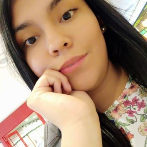 Laura Veronica Risueño Arancibia