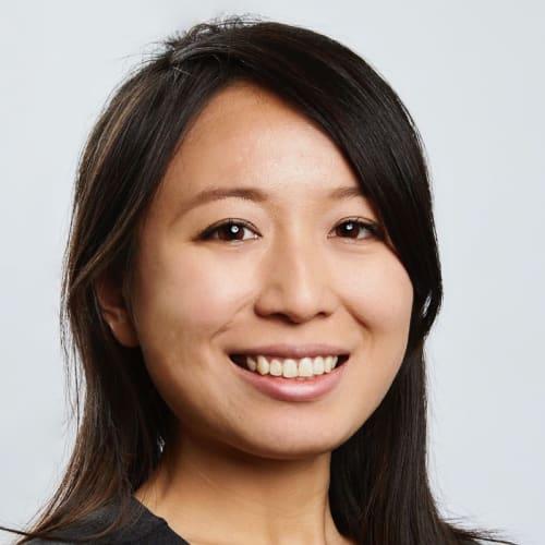 Yoyu Li