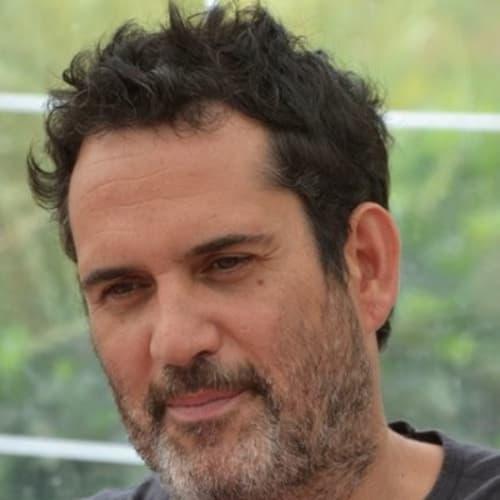 Renaud Tarnec