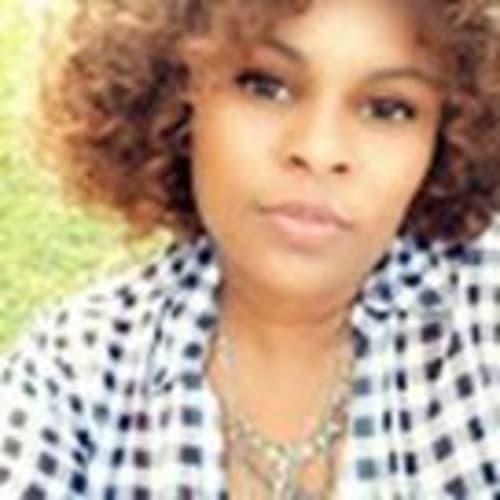 Madona Syombua