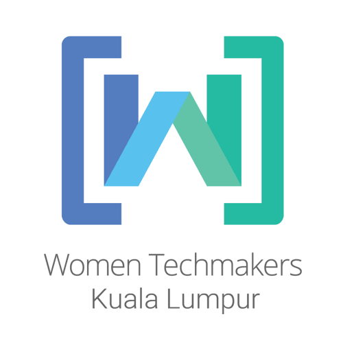 Women Techmakers Kuala Lumpur