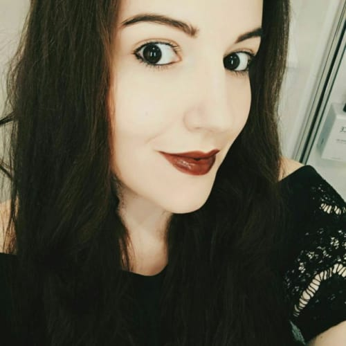 Chiara Corrado