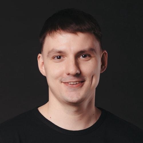 Alex Korovyansky
