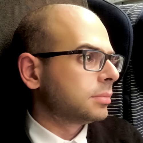 Gregorio Palamà