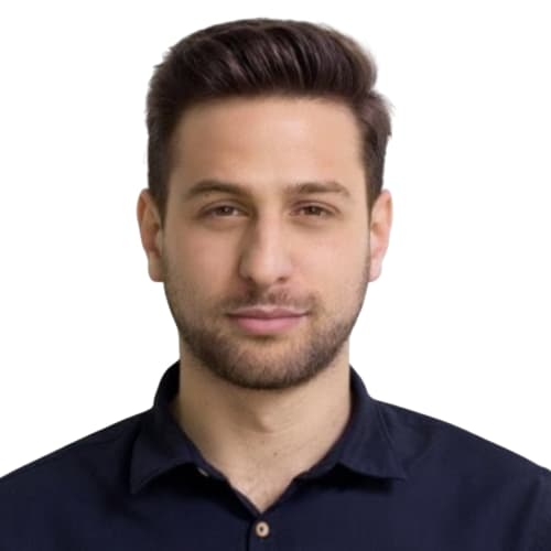 Adam Sharon-Zipser