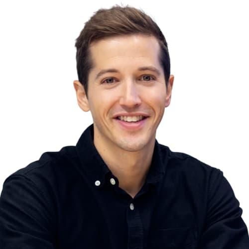 Corey Dubeau