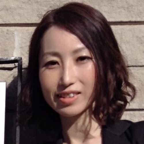 Satomi Yoshida