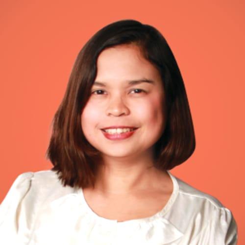 Chloe Villanueva