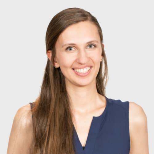 Christine Betschel