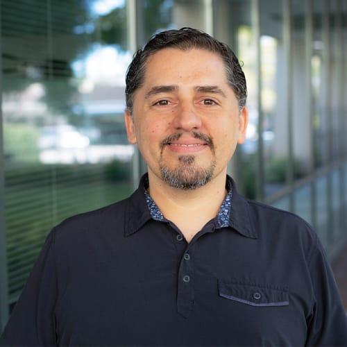 Gabriel Marguglio