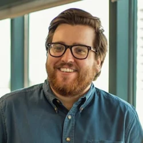 Bryan Gorman