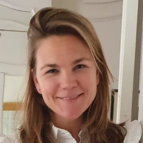 Julie Collett