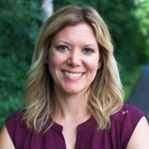 Nicole Mertes