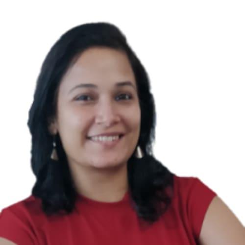 Apoorva Gupta
