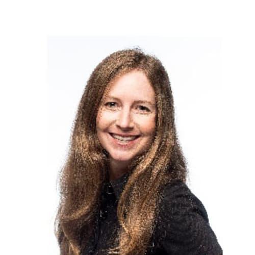 Laurel Hahn Zimmer