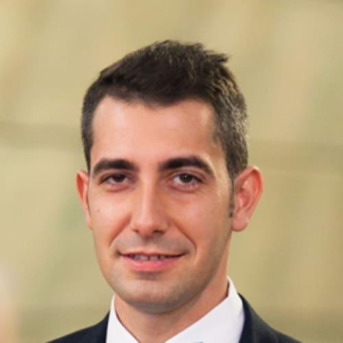 Alex Marcuta