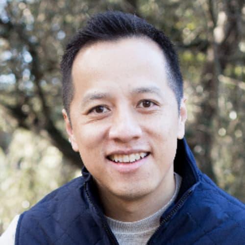 Hyman Chung