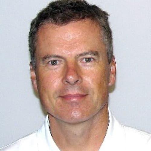 Mathias Siegel