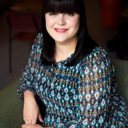Adele Miller