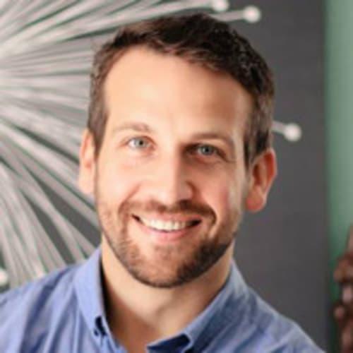 Jay Schoenwaelder