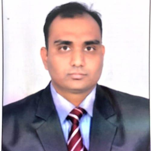 Amit Agrawal