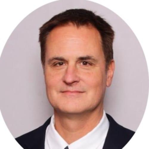 Brian Statkevicus