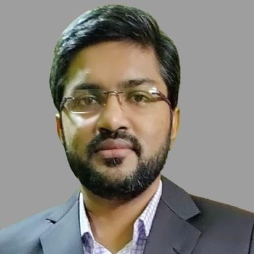 Brojeswar Roy