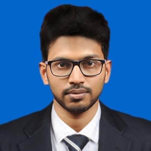 Ravi Kumar Sah