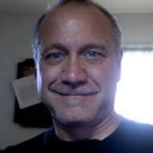 Mark Benfante