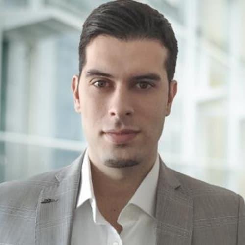 Mihael Bosnjak
