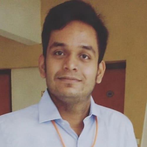 Rajat Vishwakarma
