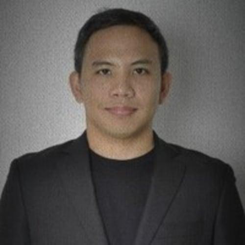 Vince Soliza