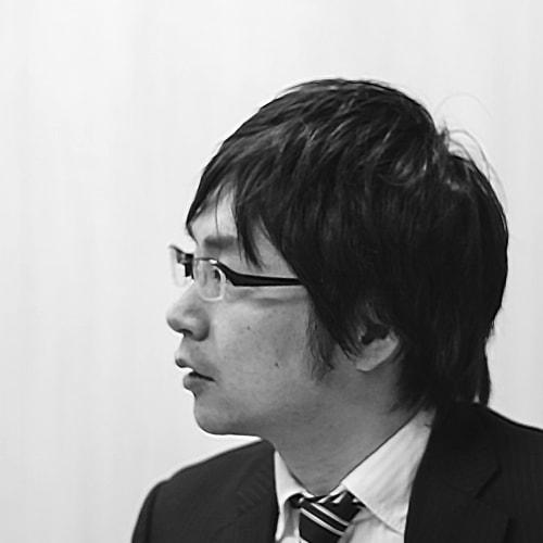 Ryohei Sogo