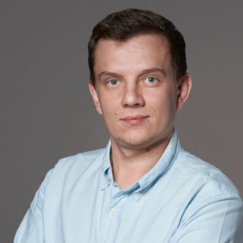 Jarosław Bazyluk
