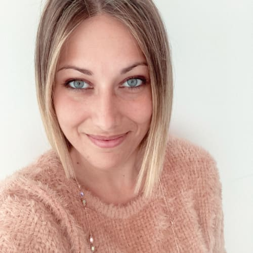 Caterina Bonanno