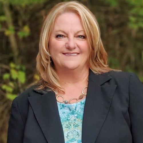 Diane Kesler