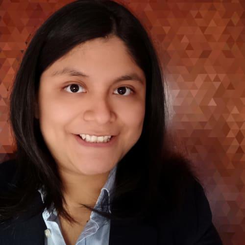 Eliana Aliz
