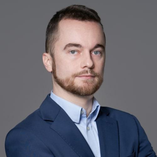 Marcin Nowiński