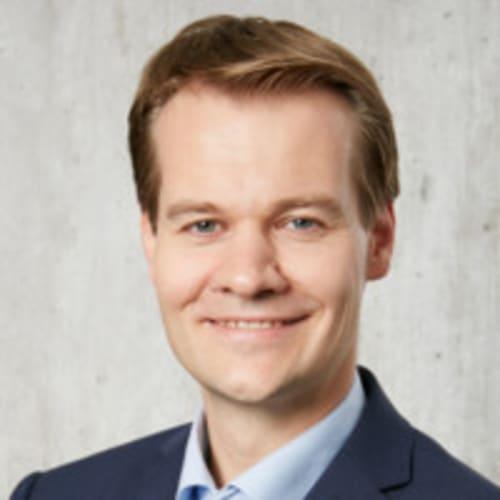 Lars Grube