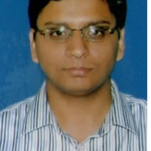 Abhay Agrawal