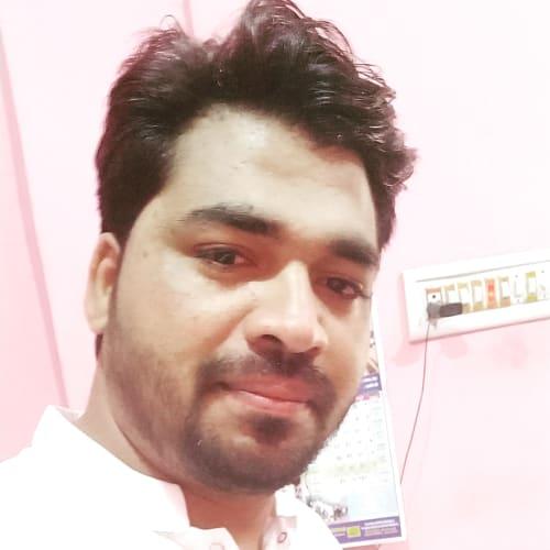 Shekh Muenuddeen