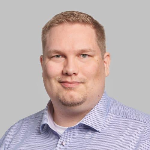 Juha Niskala