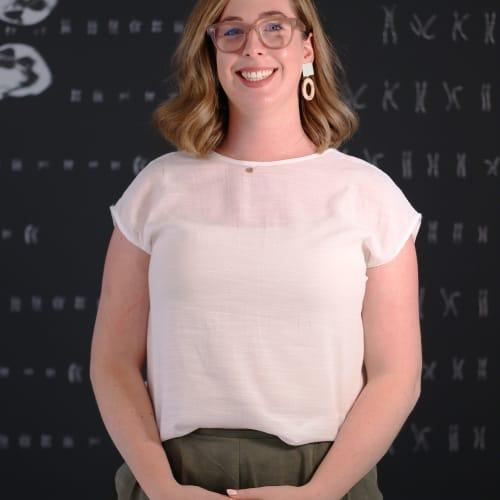 Chloe Neilsen