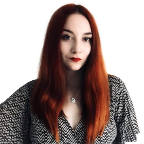 Emily Malone