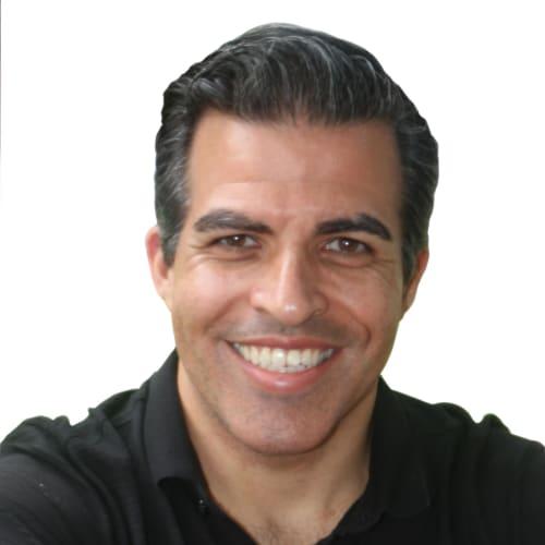 Fabio Olyntho