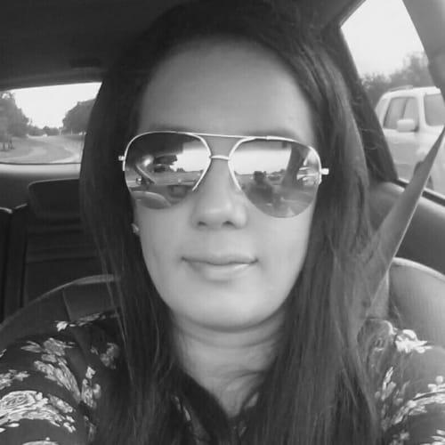 Gurleen Singh