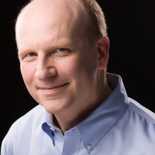 Howard Yermish