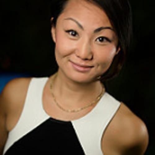 Julia Khon