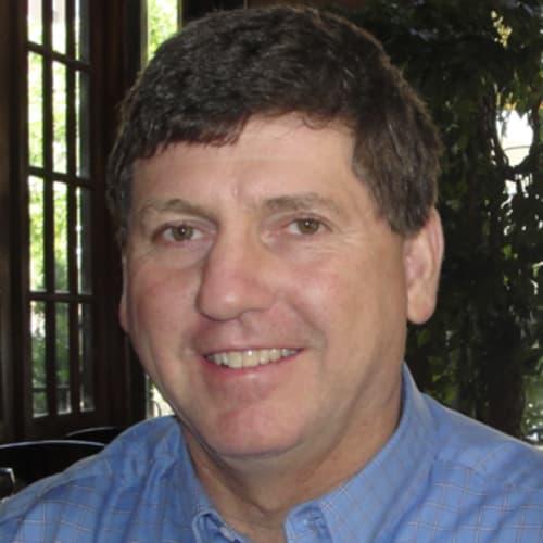 Kevin Caputo