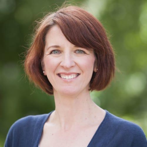 Melinda Denham